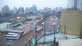 11-03-11~12 南投地區公路客運及車站之行:P1080596.JPG