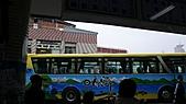 11-03-11~12 南投地區公路客運及車站之行:P1080667.JPG