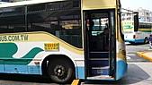 11-03-11~12 南投地區公路客運及車站之行:P1080783.JPG
