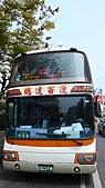 11-03-11~12 南投地區公路客運及車站之行:P1080817.JPG