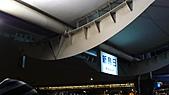 11-03-11~12 南投地區公路客運及車站之行:P1080538.JPG