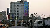 11-03-11~12 南投地區公路客運及車站之行:P1090011.JPG