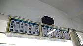 11-03-11~12 南投地區公路客運及車站之行:P1080668.JPG