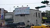 11-03-11~12 南投地區公路客運及車站之行:P1080710.JPG