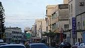 09-12-14 彰化 雲林 海線地區鄉鎮公路客運之行:104_0258.JPG