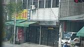 11-03-11~12 南投地區公路客運及車站之行:P1080818.JPG