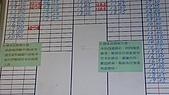 09-12-14 彰化 雲林 海線地區鄉鎮公路客運之行:104_0140.JPG