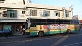 09-12-14 彰化 雲林 海線地區鄉鎮公路客運之行:104_0246.JPG