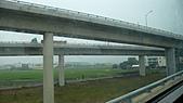 11-03-11~12 南投地區公路客運及車站之行:P1080628.JPG