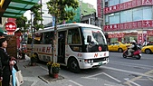 11-03-11~12 南投地區公路客運及車站之行:P1090012.JPG