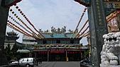 11-03-11~12 南投地區公路客運及車站之行:P1080760.JPG