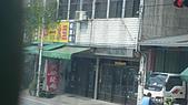 11-03-11~12 南投地區公路客運及車站之行:P1080819.JPG