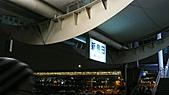 11-03-11~12 南投地區公路客運及車站之行:P1080539.JPG