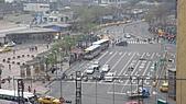 11-03-11~12 南投地區公路客運及車站之行:P1080609.JPG