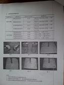 鋼筋握裹強度試驗報告:20131120_150934.jpg