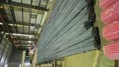 鋼筋握裹強度試驗報告:鋼筋堆放區.jpg