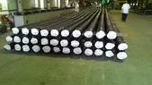 鋼筋握裹強度試驗報告:環氧樹脂鋼筋包覆出貨區.jpg