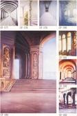 FORCE攝影器材-手繪油畫背景布:1124850530.jpg