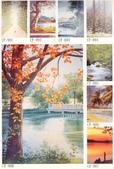 FORCE攝影器材-手繪油畫背景布:1124850515.jpg