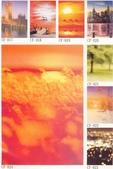 FORCE攝影器材-手繪油畫背景布:1124850517.jpg
