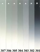 FORCE攝影器材-攝影棚漸層紙色卡:1124857317.jpg