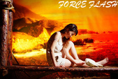 FORCE攝影器材-手繪油畫背景布:1124850556.jpg