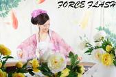 FORCE攝影器材-手繪油畫背景布:1124850558.jpg