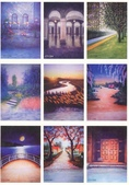 FORCE攝影器材-手繪油畫背景布:1124850521.jpg