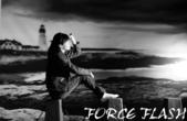 FORCE攝影器材-手繪油畫背景布:1124850562.jpg