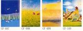 FORCE攝影器材-手繪油畫背景布:1124850524.jpg