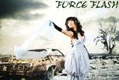 FORCE攝影器材-手繪油畫背景布:1124850563.jpg