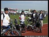 2008.3.01,大甲-新港128km萬人崇bike騎:老丘,jc, 石頭, jack