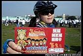 2008.3.01,大甲-新港128km萬人崇bike騎:大會精神