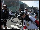 2008.3.01,大甲-新港128km萬人崇bike騎:等待會合時, 無聊拍個照