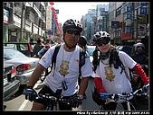 2008.3.01,大甲-新港128km萬人崇bike騎:老丘 & jc
