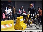 2008.3.01,大甲-新港128km萬人崇bike騎:老丘 , jc , 石頭