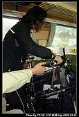 2008.3.01,大甲-新港128km萬人崇bike騎:口以嗎?