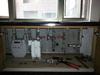 瓦斯管漏氣20130813_111135.jpg - 漏水施工照片