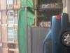 漏水20141209_111428.jpg - 漏水施工照片