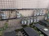 瓦斯管漏氣20141224_100623.jpg - 漏水施工照片