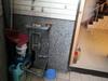 漏水20140303_093610.jpg - 漏水施工照片