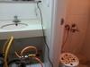 漏水20130603_104936.jpg - 漏水施工照片