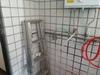 漏水20170214_103230.jpg - 漏水施工照片