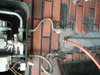 漏水20130222_160410.jpg - 漏水施工照片