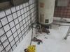 漏水20140215_125128.jpg - 漏水施工照片