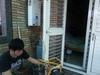 漏水20140129_104856.jpg - 漏水施工照片