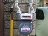 瓦斯管漏氣20160803_100146.jpg - 漏水施工照片