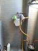 瓦斯管漏氣-1 - 漏水施工照片