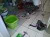 漏水20140225_112409.jpg - 漏水施工照片