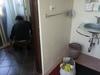 漏水20140224_100345.jpg - 漏水施工照片